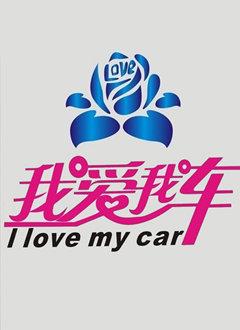 我爱我车2014