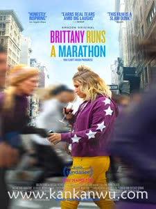 她的马拉松